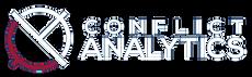 Conflict-Analytics-JPG-1024x318_edited.p