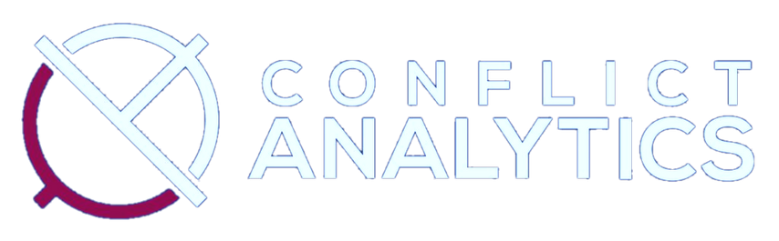 Conflict-Analytics-JPG-1024x318_edited.png