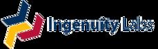Ingenuity-Labs-Logo-horizontal_edited_ed