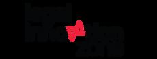 LIZ-Full-logo+(1).png
