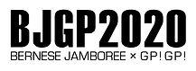 BJGP2020_logo.jpg