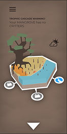 mangroveUI.jpg