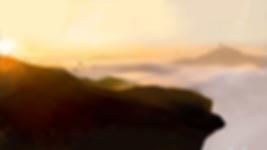 ARA - Rangers - Banner Concept - BG.png