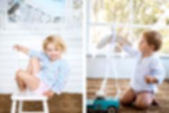 kids-location-haveli-02.jpg