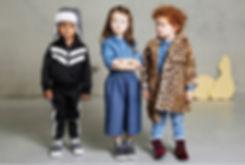 kids-studio-oldsoles-12.jpg