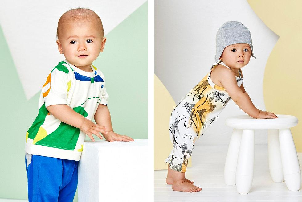 kids-babies-baobabss17-03.jpg