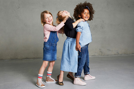 kids-studio-old-soles-aw20-13.jpg