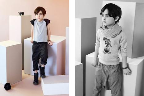 kids-studio-lillendrop-1.jpg