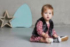 babies-kids-oldsoles-07.jpg