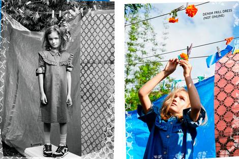 kids-location-next-07.jpg