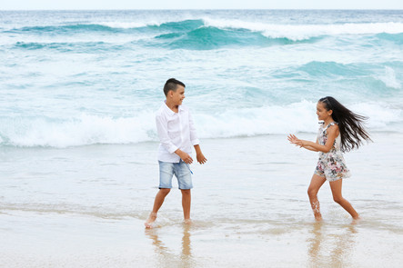 kids-portraiture-beach-4.jpg