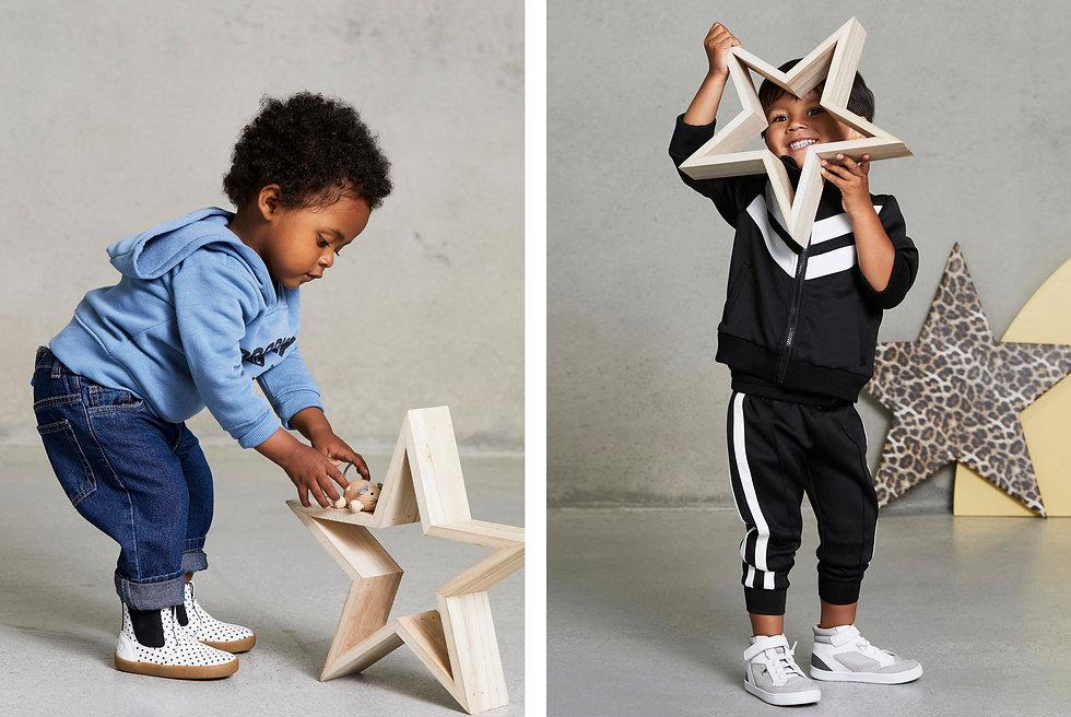 babies-kids-oldsoles-02.jpg