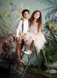kids-tutudumonde-portraits-152.jpg