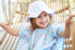 kids-location-haveli-01.jpg