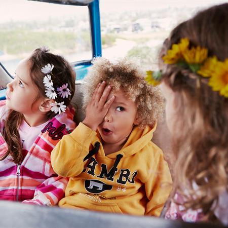 kids-location-mambo-05.jpg