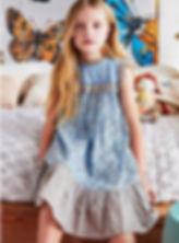 kids-location-leila-01_edited.jpg