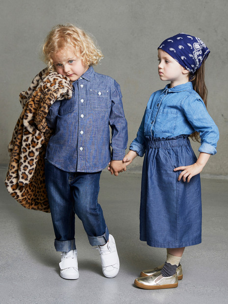 kids-studio-old-soles-aw20-06.jpg