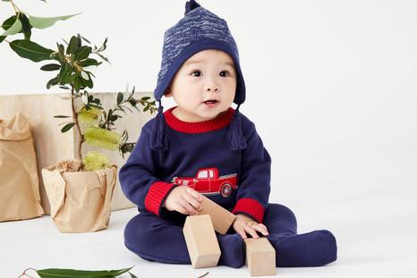 kids-babies-korangoaw20-15.jpg