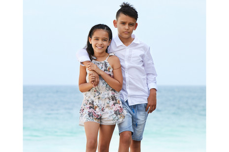 kids-portraiture-beach-5.jpg