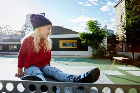 kids-location-korango-aw20-01.jpg