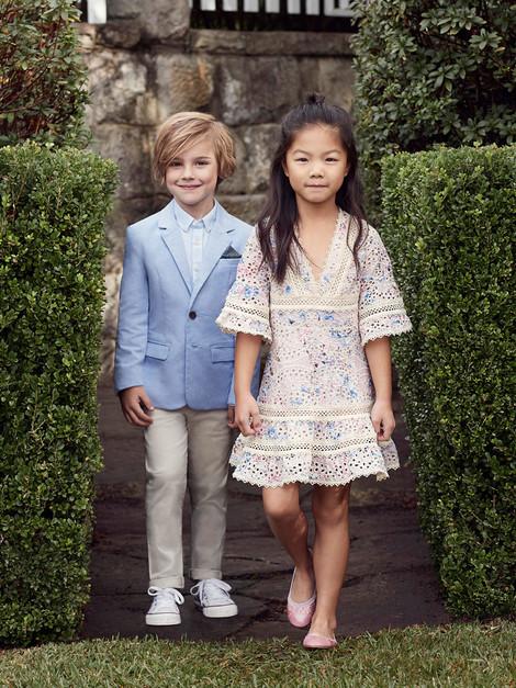 kids-location-davidjones-ss18-02.jpg
