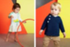 babies-kids-baobabaw17-02.jpg