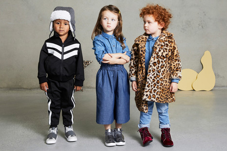 kids-studio-old-soles-aw20-02.jpg