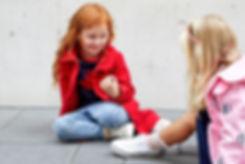 location-kids-korangoaw20-12.jpg