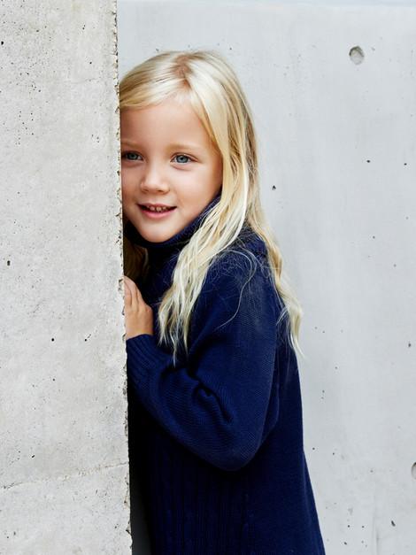 kids-location-korango-aw20-04.jpg