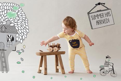babies-studio-brokentric-ss15-01.jpg