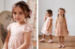 kids-studio-missrosesisterviolet-5.jpg