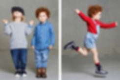 kids-studio-oldsoles-05.jpg