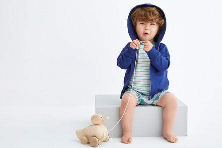 babies-studio-broken-tric-SS1607.jpg