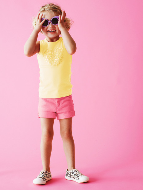 kids-studio-gelato-denim-01.jpg