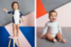 babies-kids-baobabaw17-01.jpg