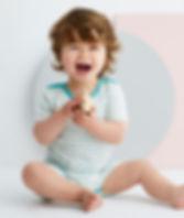 kids-studio-brokentricycle-ss18-9_edited