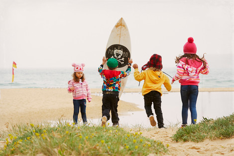 kids-location-mambo-07.jpg