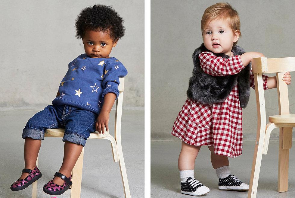 babies-kids-oldsoles-06.jpg