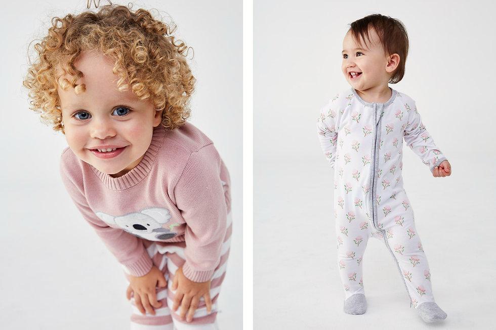 kids-babies-korangoaw20-01.jpg