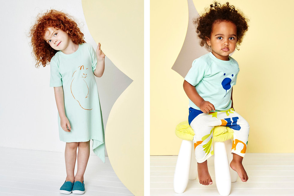 kids-babies-baobabss17-04.jpg