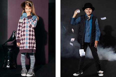 kids-studio-e3m-aw16-02.jpg