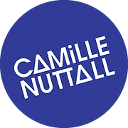 CN_turquoise logo.png