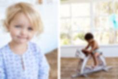 kids-location-haveli-06.jpg