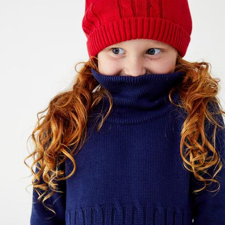 cover-kids-korangoaw20-03.jpg