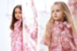 kids-studio-chloeandamelie-06.jpg