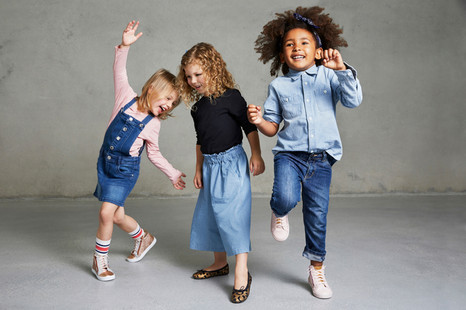 kids-studio-old-soles-aw20-12.jpg