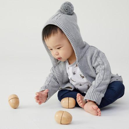 babies-studio-korango-aw20-05.jpg