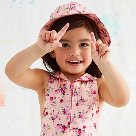 kids-studio-korango-ss20-27_edited.jpg