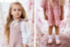 kids-studio-chloeandamelie-05.jpg
