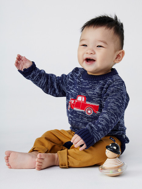 babies-studio-korango-aw20-06.jpg